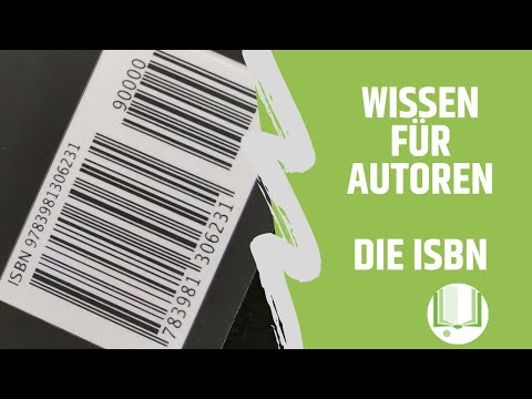 ISBN Nummer suchen | isbns for books and ebooks, and other